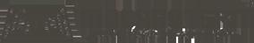 Machroterm Fundição de Aço Inox